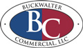 Buckwalter Commercial